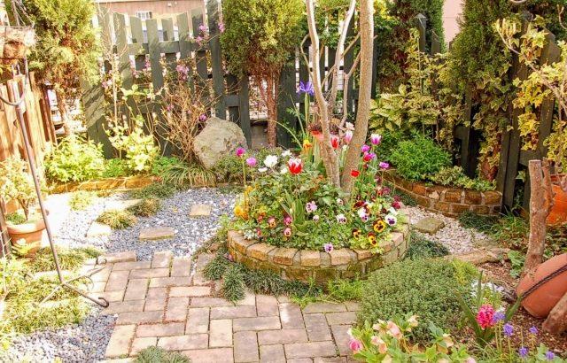 庭の広さはどのくらいがベスト?注文住宅をご検討中の方必見!